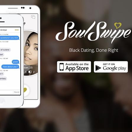 SoulSwipe